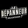 LE-DEPANNUR