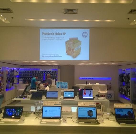HP Barra Projeto Alcance Construtora